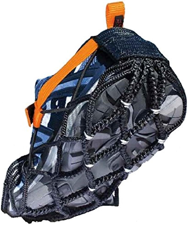 Ezy Shoes X Treme  Billig und erschwinglich Im Verkauf