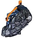 Ezyshoes Xtrem Sur-chaussure antidérapante XL/44-48