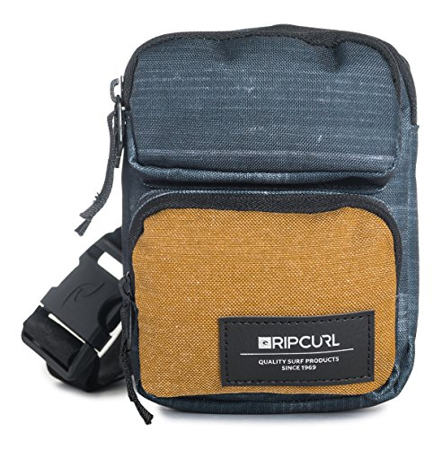 rip-curl-mens-stacker-24-7-purse-brown