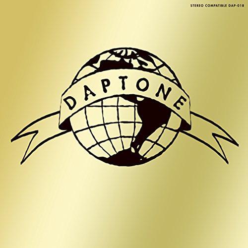 Daptone Gold (Amazon MP3 Exclu...