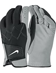 Nike All Weather III – Regular Pair Herren Handschuhe