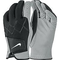Nike All Weather III–Regular Pair Herren Handschuhe