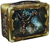 Bioshock Big Daddy Lunch Box