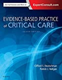 Image de Evidence-Based Practice of Critical Care E-Book