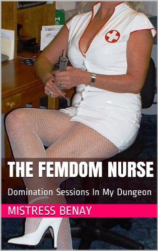 Sex Blonde Porn