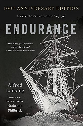 endurance-shackletons-incredible-voyage