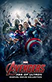 Marvel Cinematic Collection Vol. 5: Age of Ultron Prelude