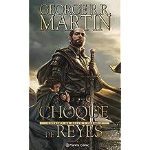 George R. R. Martin en Amazon.es: Libros y Ebooks de
