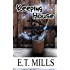 Keeping House (English Edition)