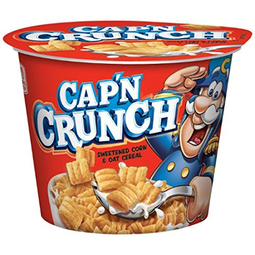 capn-crunch-cup-43-g-pack-of-12