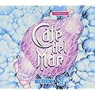 Cafe Del Mar Vol.2