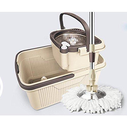 mrslittle-lee-staccabile-e-rotante-mop-and-barrel-set-m-color