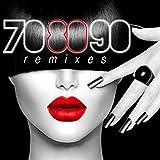 70 80 90 Remixes