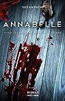 Pour toi mon amour pour toujours, tome 1 : Annabelle par Payne