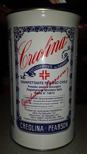 creolina-pearson-lt1