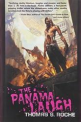 The Panama Laugh