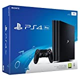 von Sony Computer EntertainmentPlattform:PlayStation 4(267)Neu kaufen: EUR 398,0029 AngeboteabEUR 333,54