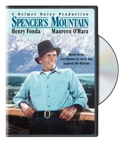 spencers-mountain-dvd-region-1-us-import-ntsc
