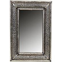 Suchergebnis auf Amazon.de für: alter spiegel mit holzrahmen