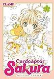 Cardcaptor Sakura - Clear Card 1