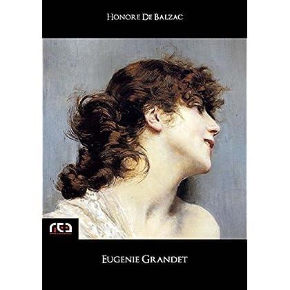 Eugenie Grandet: 26 (Classici)
