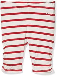 rot gestreift 6832006 Steiff little pirat girl Legging