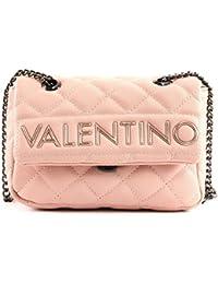 großer Lagerverkauf klassische Stile Einzelhandelspreise Suchergebnis auf Amazon.de für: valentino rosa - Handtaschen ...