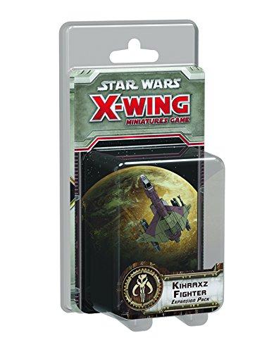 star-wars-x-wing-kihraxz-fighter