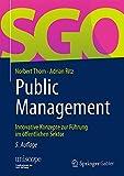 ISBN 3658162120