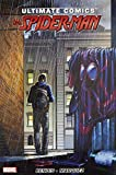 Ultimate Comics Spider-Man by Brian Michael Bendis Volume 5 by Brian Michael Bendis(2014-02-18)
