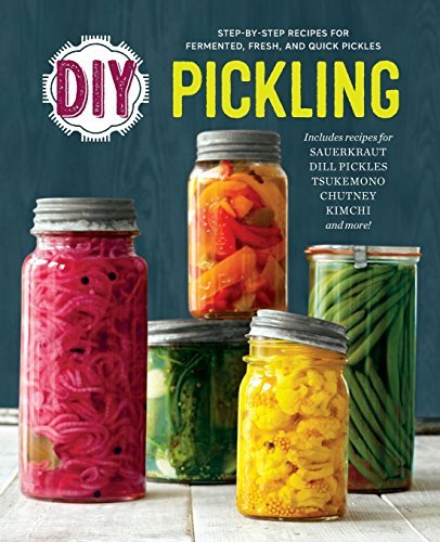 diy-pickling-step-by-step-recipes-for-fermented-fresh-and-quick-pickles-by-rockridge-press-2015-08-1