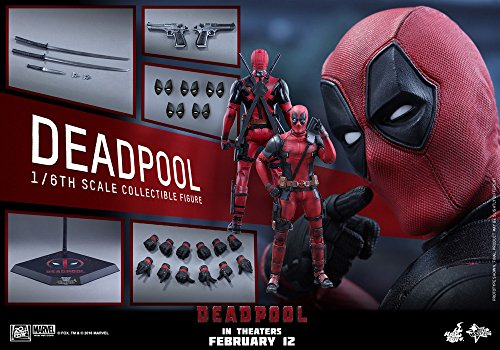Hot-Toys-Movie-Masterpiece-Deadpool-Deadpool