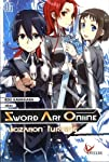 Sword Art Online Edition simple Alicization Turning