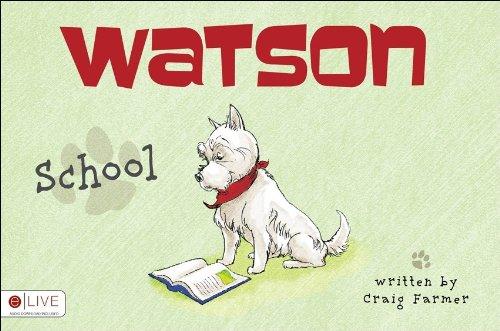 School (Watson)