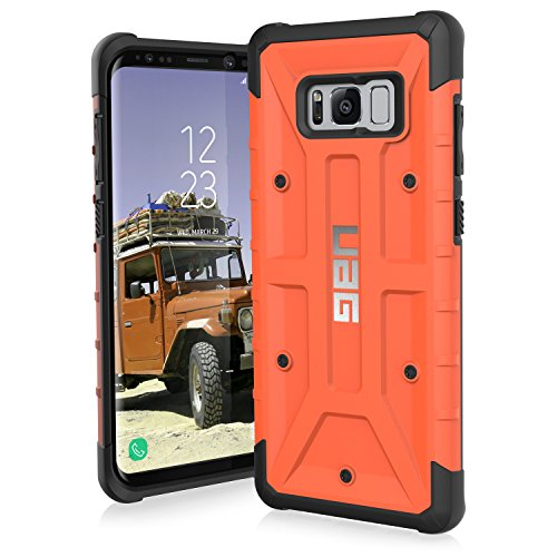 urban-armor-gear-pathfinder-custodia-per-samsung-galaxy-s8-plus-ruggine