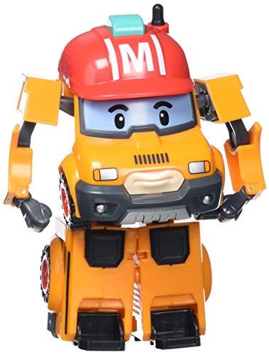 robocar-poli-83307-robocar-transformables-mark