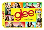 Glee: Complete Series [DVD]...