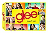 Glee: Complete Series [DVD]