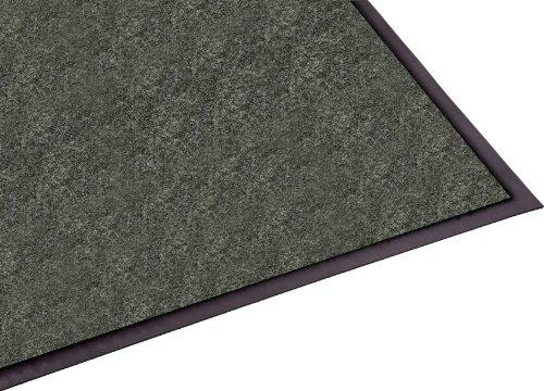 enviromats-64030530chev-golden-series-chevron-alfombra-090-x-150-grafito