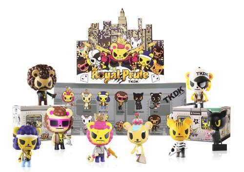 tokidoki-royal-pride-vinyl-trading-figure-one-random-blind-box