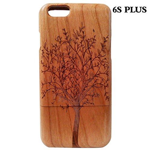 100-en-bois-6s-iphone-superior-plus-case-bois-laser-engraving-arbres-de-cas-en-bois-pour-iphone-6s-p
