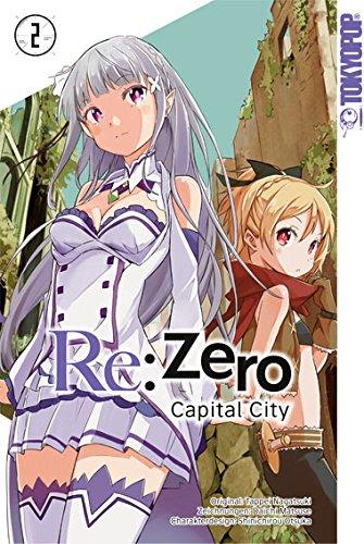 rezero-capital-city-02