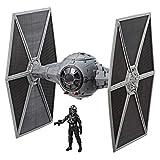 Star Wars E0327EU4 - Solo Film Force Link 2.0 Klasse C Fahrzeug