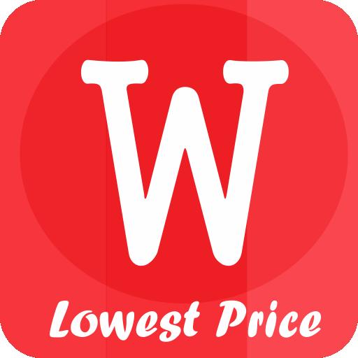 Women Online Shopping App (Girl Online-shopping)