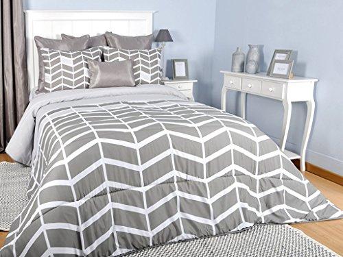 tiendas-mi-casa-edredon-zic-zac-reversible-gris-tiza-disponible-en-varias-medidas-cama-135-cm-gris-t