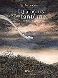 """Afficher """"Les amours d'un fantôme en temps de guerre"""""""