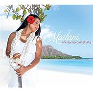 My Island Christmas