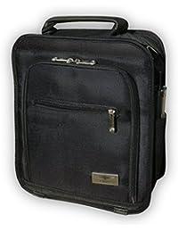 Design4pilots Pilot Funda Pilot EFB (Electronic Flight Bag)