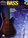 Bass Blueprints: Creating Bass Lines from Chord Symbols : Private Lessons (Musicians Institute: Private Lessons)