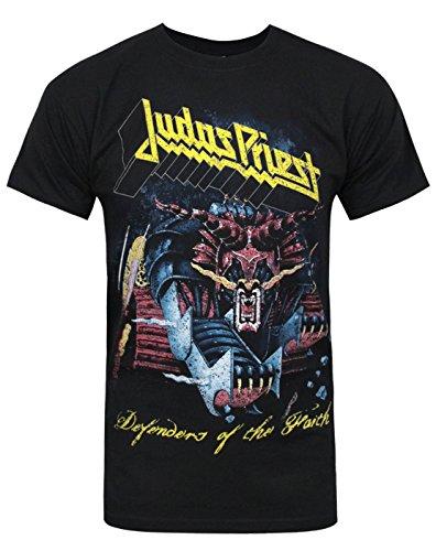 Uomo - Official - Judas Priest - T-Shirt (XL)